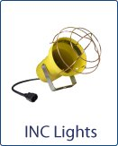 Incandescent INC Dock Light
